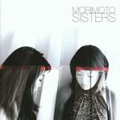 Sakura Sakura  Morimoto Sisters - Morimoto Sisters