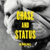 No More Idols (Platinum Edition), Chase & Status