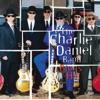 Blues Hat, The Charlie Daniels Band