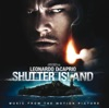Shutter Island - Official Soundtrack