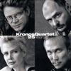 25 Years, Kronos Quartet