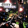 Taboo - Dizzy Gillespie