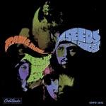 The Seeds - No Escape