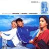 Dil Jo Bhi Kahey (Original Motion Picture Soundtrack)
