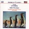 Daniel Spalding & Philadelphia Virtuosi Chamber Orchestra