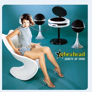 Zebrahead - Swing