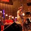 LITTLE JOURNEY (Live) - Single ジャケット写真