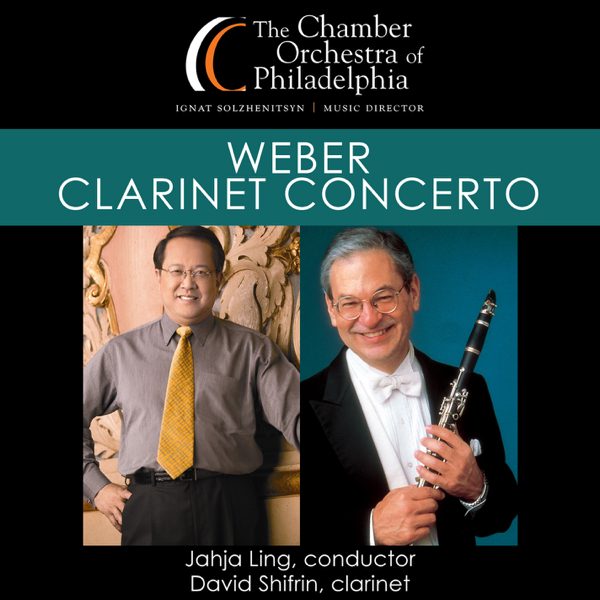 concerto no 2 op 74 in e flat major for clarinet in b flat and orchestra