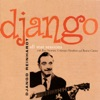 Sweet Georgia Brown  - Django Reinhardt - Benny...