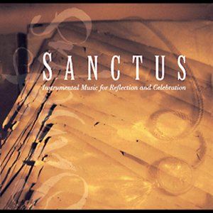 Daughters of St. Paul - Agnus Dei