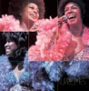 The Supremes In Japan Live