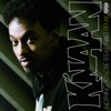 Nothing to Lose (Remix) [feat. Nas] - Single, K'naan