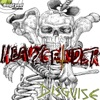 Disguise - Single, Heavygrinder