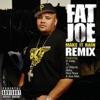 Make It Rain (Remix) [feat. R. Kelly, T.I., Lil' Wayne, Baby, Rick Ross & Ace Mac] - Single