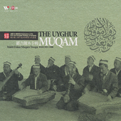 The Uyghur Muqam