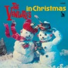 The Ventures' Chirstmas Album ジャケット写真