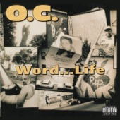 O.C. - Time's Up