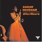 Sarah Vaughan - Great Day