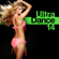 Ultra Dance 14 - Various Artists