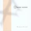 Wo willst du hin - EP - Xavier Naidoo