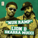 Nuh Ramp (feat. Skarra Mucci) [Original Version] - Lion D