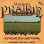 Mamou Prairie Band - Grand Mamou (Big Mamou)