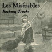 Sing Les Misérables: Backing Tracks