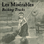 Canta Les Misérables: Canciones de Acompañamiento
