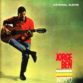 Samba Esquema (Original Bossa Nova Album Plus Bonus Tracks)