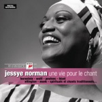 Jessye Norman - Sometimes I Feel Like a Motherless Child