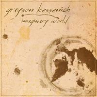 Grayson Kessenich MP3 descargar musica GRATIS