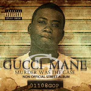 Murder Was the Case (Booklet Version) Mp3 Download