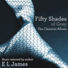 Fifty Shades of Grey: The Classical Album - Various Artists