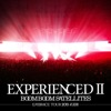 EXPERIENCED Ⅱ -EMBRACE TOUR 2013 武道館- (Complete Edition) ジャケット写真