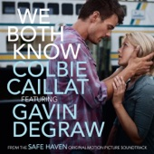We Both Know (feat. Gavin DeGraw) - Single