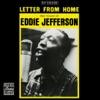 Parker's Mood (Bless My Soul) - Eddie Jefferson