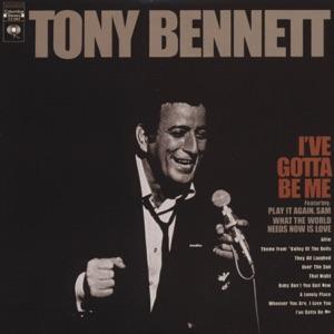 I've Gotta Be Me (Remastered) Mp3 Download