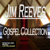 Jim Reeves Gospel Collection