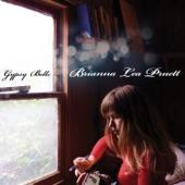 Brianna Lea Pruett - Gypsy Bells