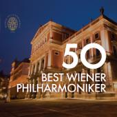 50 Best Wiener Philharmoniker