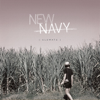 Uluwatu - EP - New Navy