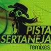 Pista Sertaneja (Remixes) ジャケット画像