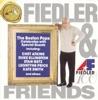 Fiedler Friends