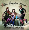 The Rise and Fall of Ruby Woo, The Puppini Sisters