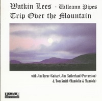 Trip Over the Mountain by Watkin Lees on Apple Music