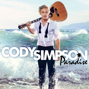 Paradise Mp3 Download
