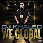 We Global (Bonus Track Version)