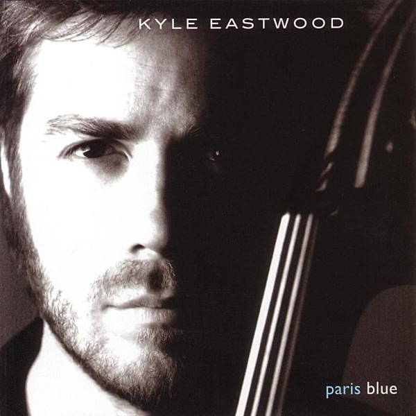 Kyle Eastwood - Big Noise