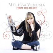 Melissa Venema - What a Wonderful World
