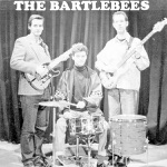 The Bartlebees - You Are Still Beautiful
